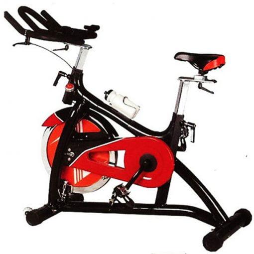 دوچرخه ثابت اسپینینگ روبیمکث 9
