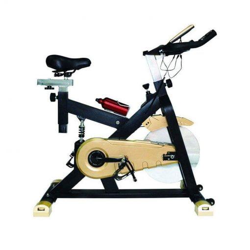 دوچرخه ثابت اسپینینگ فرش وی FW 101