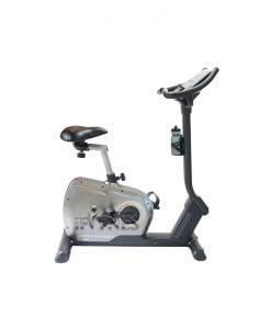 دوچرخه ثابت باشگاهی اسپرتاپ sportop b900. 1