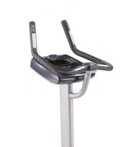 دوچرخه ثابت باشگاهی دی کی سیتی Stepfit 99 1