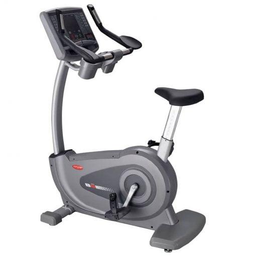 دوچرخه ثابت باشگاهی B8 دوچرخه ثابت باشگاهی Circle Fitness B8
