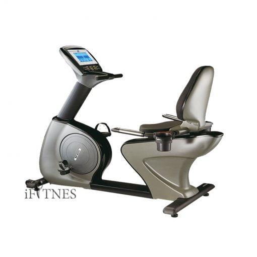 دوچرخه ثابت باشگاهی SEG BG 8220 1 دوچرخه ثابت باشگاهی SEG BG-8220
