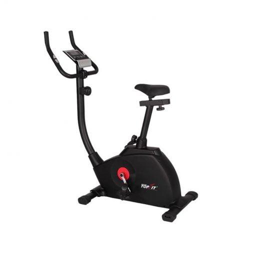 دوچرخه ثابت تاپ فیت Top Fit 8711