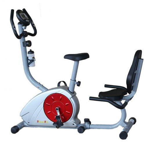 دوچرخه ثابت فلکسی فیت Felaxi Fit F230