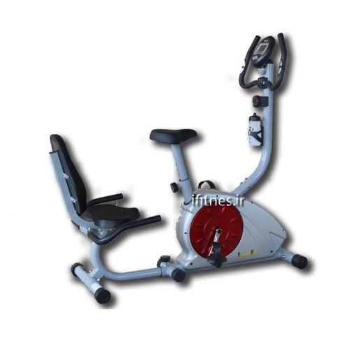 دوچرخه ثابت فلکسی فیت flexi fit f230.