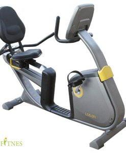 دوچرخه ثابت لیو استرانگ Live Strong LS 5.0R