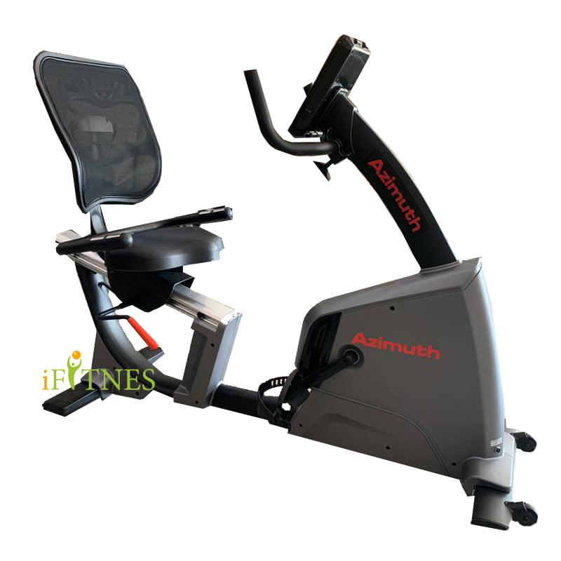 دوچرخه ثابت آذیموس AZ 8513-R30