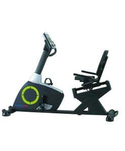 دوچرخه ثابت پاورمکس Power Max 158R
