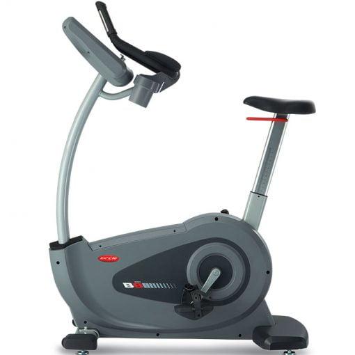 دوچرخه ثابت Circle Fitness B8 دوچرخه ثابت باشگاهی Circle Fitness B8