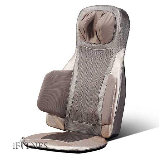 روکش صندلی ماساژور آی رست SL D258S 1 روکش صندلی ماساژور آی رست SL D258S