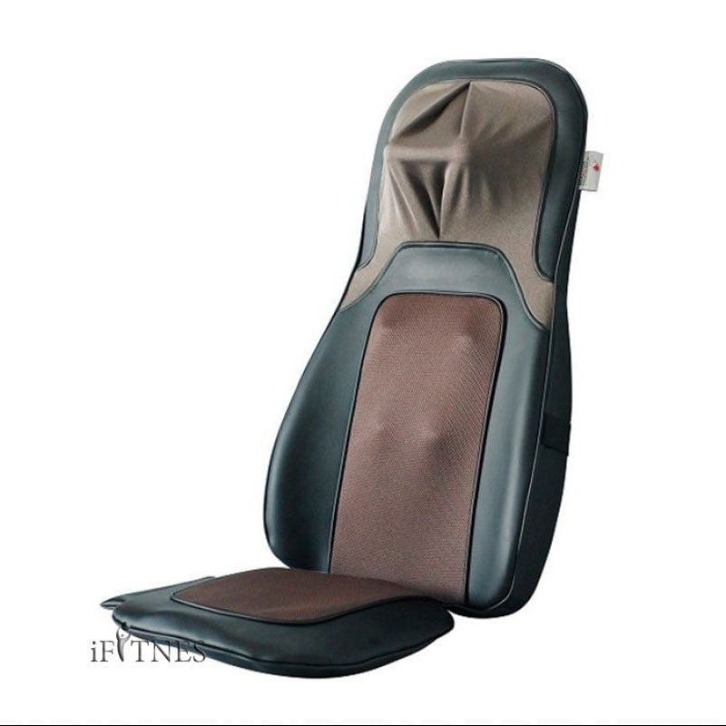 قیمت روکش صندلی ماساژور M-12840