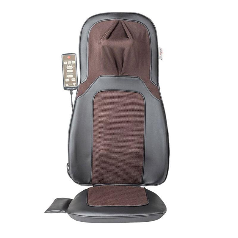 روکش صندلی ماساژور زنیت مد M-12840
