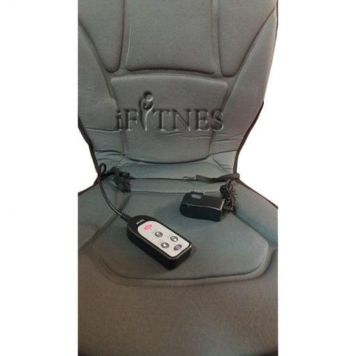 روکش صندلی ماساژور ماشین شیاتسو بیوررMG155 1 روکش صندلی ماساژور ماشین شیاتسو بیورر|MG155