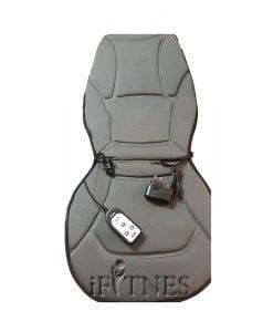 روکش صندلی ماساژور ماشین شیاتسو بیوررMG155. 2 روکش صندلی ماساژور ماشین شیاتسو بیورر|MG155
