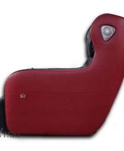 قیمت خرید آیرست SL A156-2