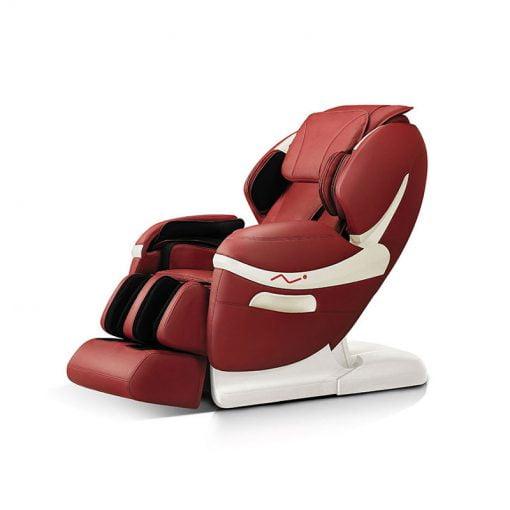 صندلی ماساژور آیرست iRest SL A80 2 صندلی ماساژور آیرست iRest SL-A80