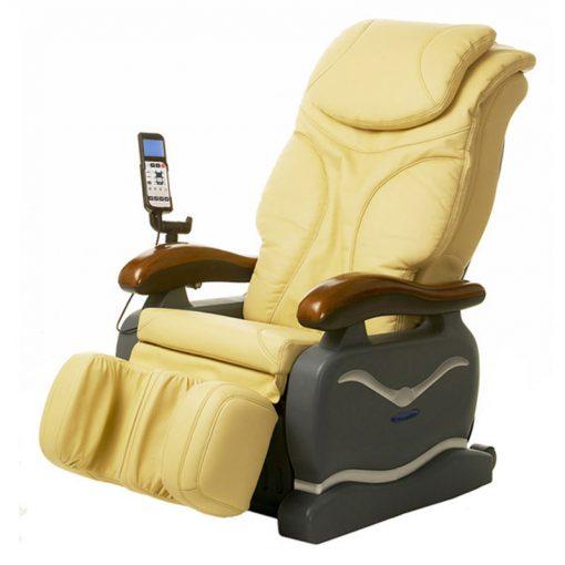 صندلی ماساژور آیرست iRest sla11 1