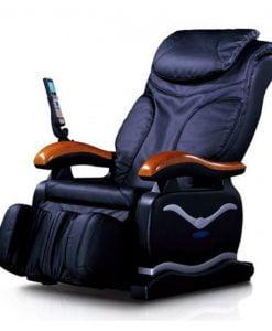 صندلی ماساژور آیرست iRest sla11