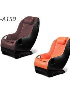 صندلی ماساژور آی رست iRest SL A 150 1 1