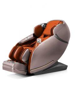 صندلی ماساژور آی رست iRest SL A100