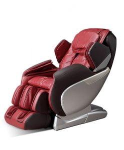 صندلی ماساژور آیرست SL A386
