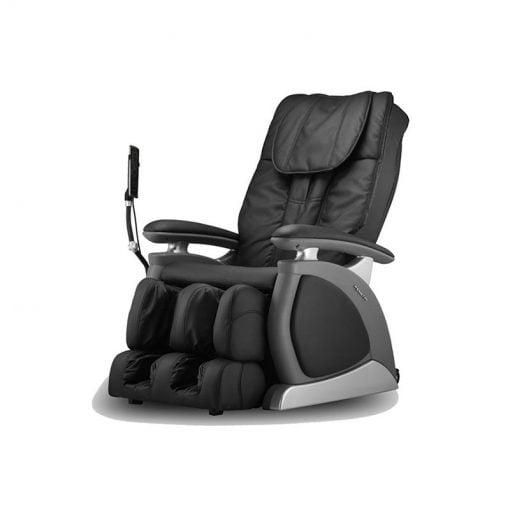 صندلی ماساژور بست رست best rest rt 6030 1