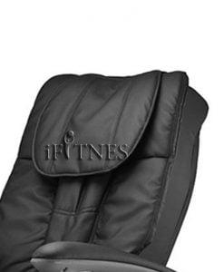 صندلی ماساژور بست رست best rest rt 6030