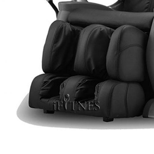 صندلی ماساژور بست رست best rest rt 6030.