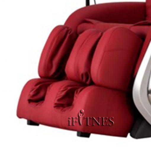 صندلی ماساژور بست رست best rest rt 6228.