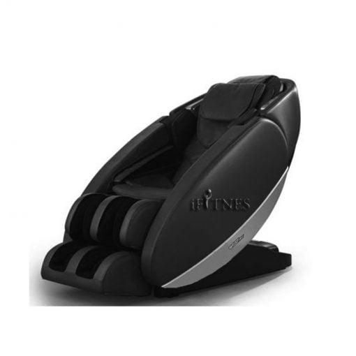 صندلی ماساژور بست رست best rest rt 7710. 1