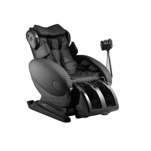 صندلی ماساژور بست رست best rest rt 8300 1