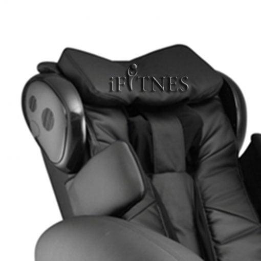 صندلی ماساژور بست رست best rest rt 8300