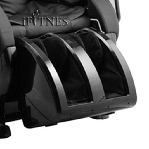 صندلی ماساژور بست رست best rest rt 8300.