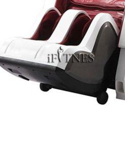 صندلی ماساژور بست رست best rest rt 8600.