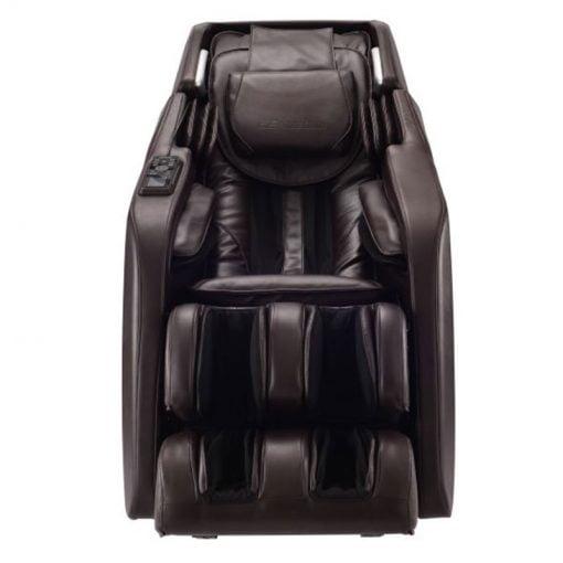 صندلی ماساژور روتای Rotai 6920 5 صندلی ماساژور روتای Rotai 6920