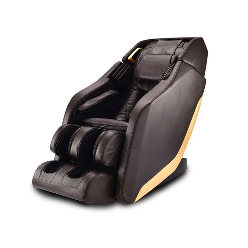 صندلی ماساژور روتای Rotai 6920