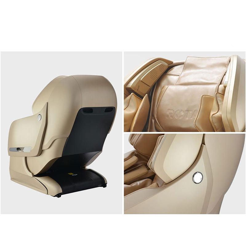 قیمت صندلی ماساژور روتای Rotai 8600s