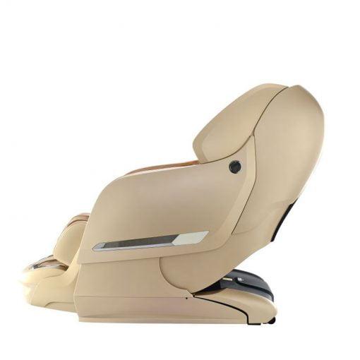 صندلی ماساژور 8600s