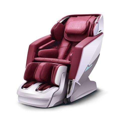 صندلی ماساژور روتای Rotai 8720 صندلی ماساژور روتای Rotai 8720