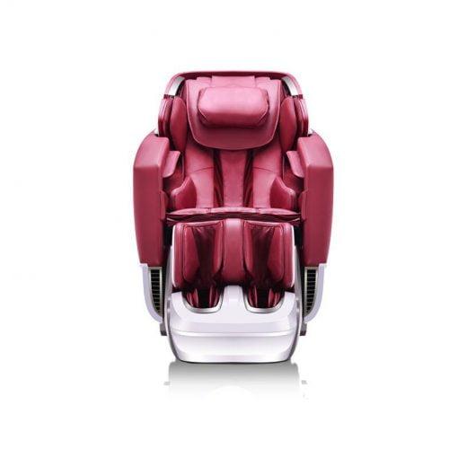 صندلی ماساژور روتای Rotai 8720. 2 صندلی ماساژور روتای Rotai 8720