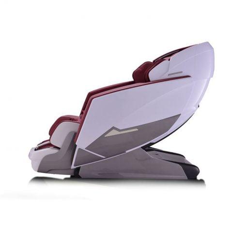 صندلی ماساژور روتای Rotai 8720.. 3 صندلی ماساژور روتای Rotai 8720