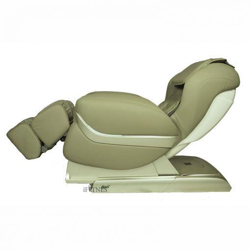 صندلی ماساژور iRest SL A90 2 3