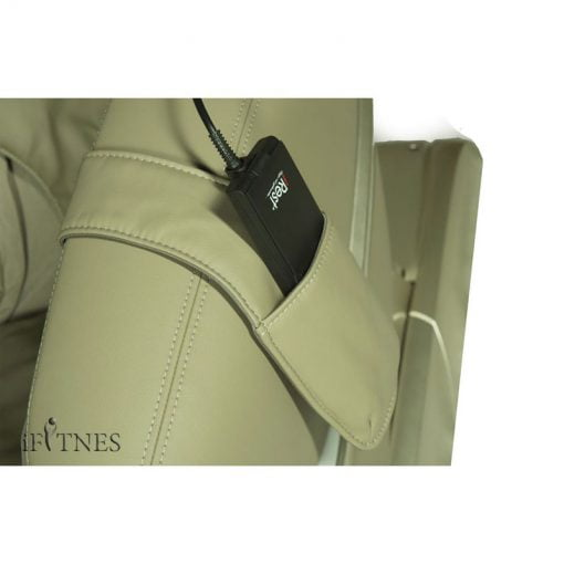 صندلی ماساژور iRest SL A90 2 4