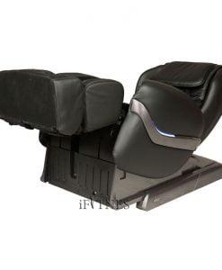 صندلی ماساژور iRest SL A90 2 5