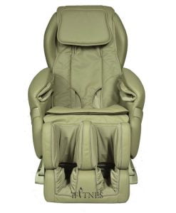 صندلی ماساژور iRest SL A90 2 6