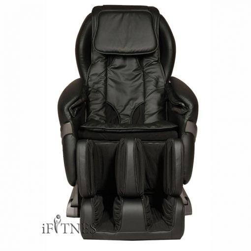 صندلی ماساژور iRest SL A90 2. 1