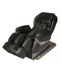 صندلی ماساژور iRest SL A90 2.