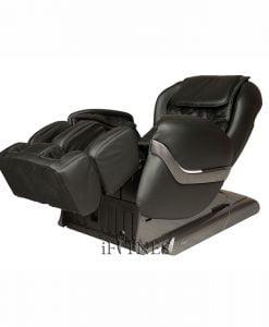 صندلی ماساژور iRest SL A90 2. 8