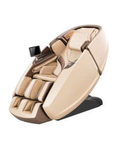 صندلی ماساژ روتای Rotai 8900