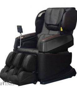 صندلی ماساژ زنیت مد ZTH EC 802E 1